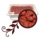 Choricitos Bandeja 400 grs. (8,19€/kg)