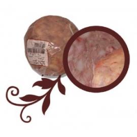 Morcón Bola Blanco Porción 300 grs. (6,93€/kg)