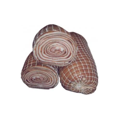Chiquillo Murciano Pieza 2 kg. (6,24€/kg)