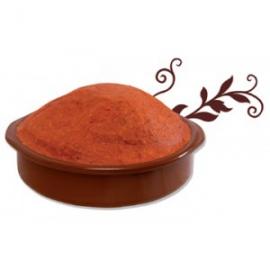 Sobrasada Lebrillo 4,5 kg (7,20 €/kg)