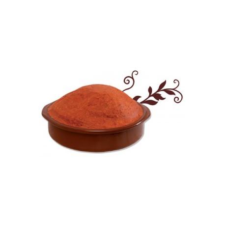 Sobrasada Lebrillo Pieza 3,2 kg. (5,96€/kg)